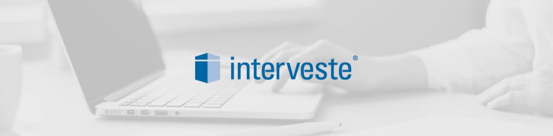 Interveste