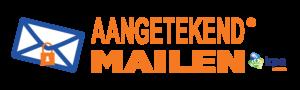 Aangetekend-mailen-logo-KPN