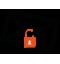 Aangetekend Mailen icoon