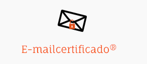 emailcertificado
