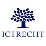 ictrechtlogo