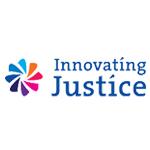 justice-logo