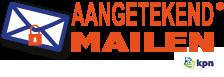 logo-aangetekendmailen-large-white