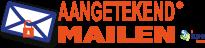 Algemene voorwaarden Aangetekend Mailen