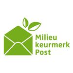 milieu-kenmerk-post-logo