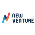 new-venture-logo