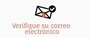 verifique-su-correo-electronico