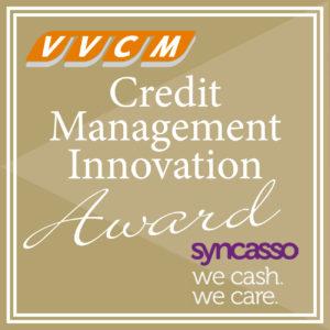 logo_vvcm-award-2016-300x300