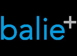 BaliePlus