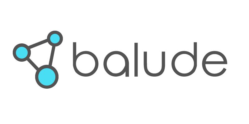 Balude