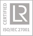 ISOIEC-27001