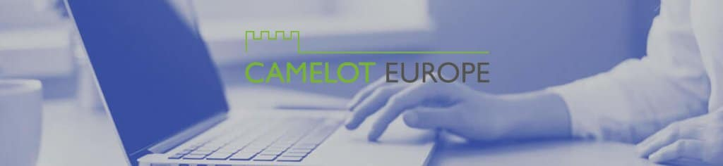 Camelot Europe