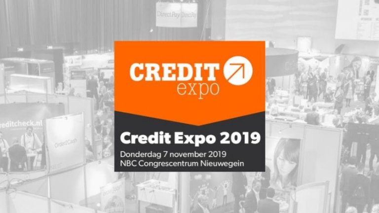 Credit Expo