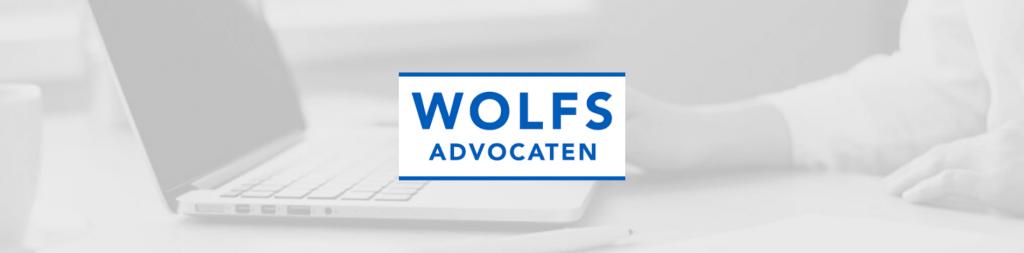 Wolfs Advocaten
