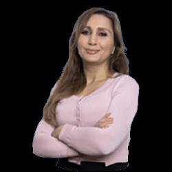 Saida Hamdiouiel Hajaji