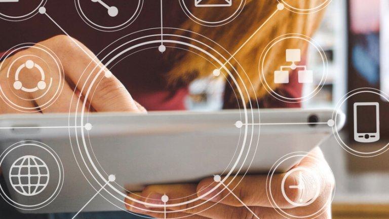 4 Voordelen Van Het Automatiseren Van Je Creditmanagementproces